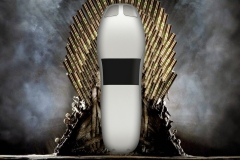 game-of-thrones_FaceLifter