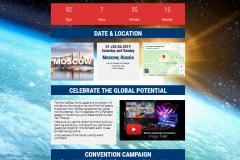 Screenshot_2019-02-28 1st World Leadership Convention Moscow - WellStar