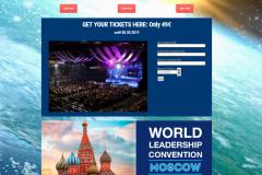 Screenshot_2019-02-28 1st World Leadership Convention Moscow - WellStar(1)