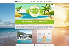 Screenshot_2019-02-28 Go Founder Boot Camp 2019 - WellStar(1)