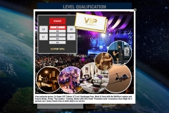 Screenshot_2019-02-28 The Vision 2023 starts now - WellStar(1)