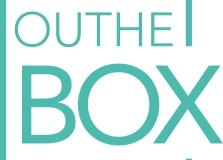 OuTheBox-Logo