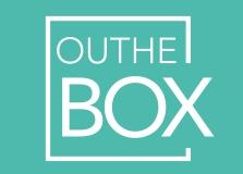OuTheBox-Logo_negativ