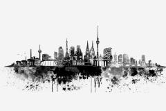 Skyline_BerlinKöln_klein