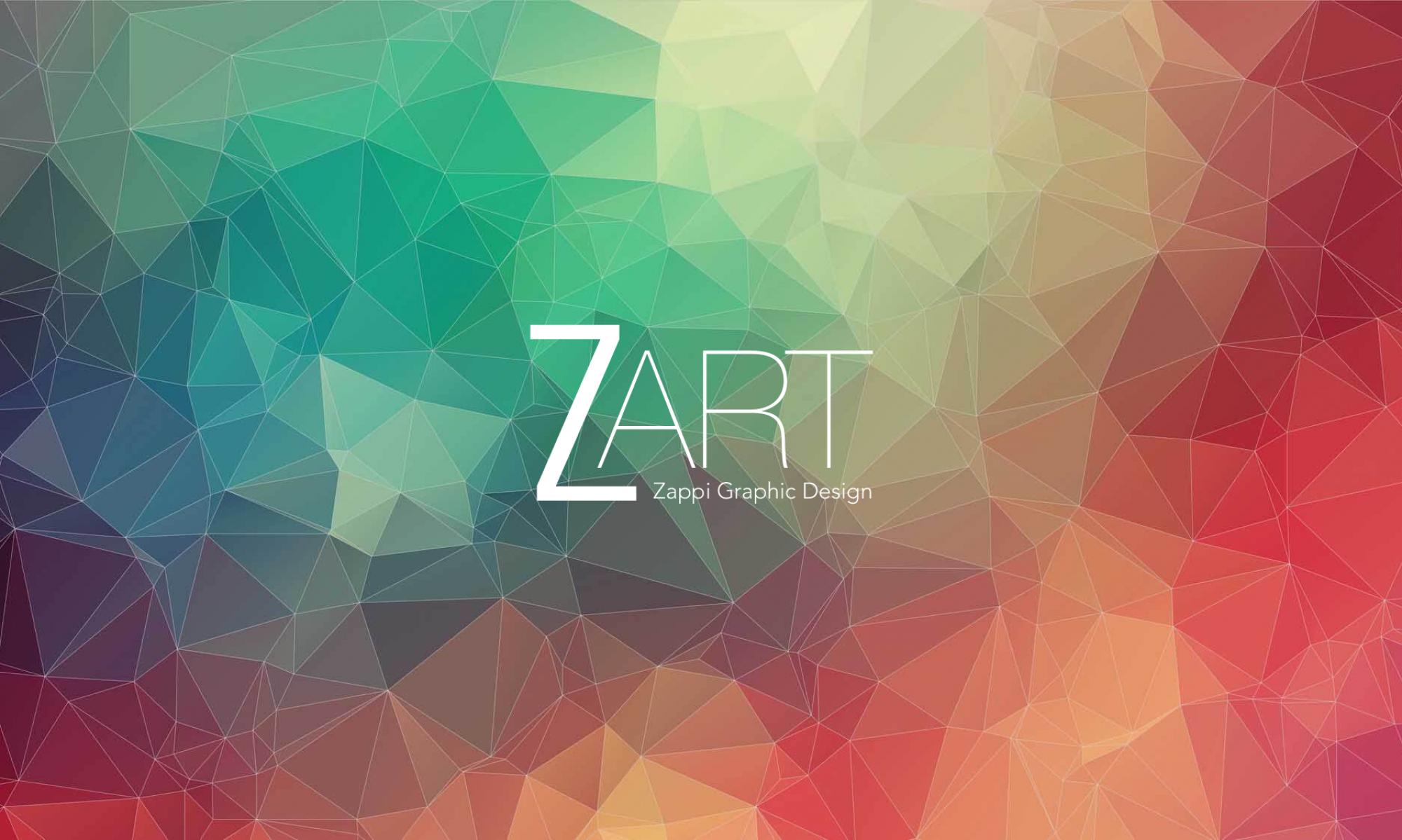 Z:Art